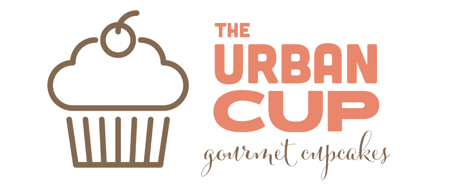 The Urban Cup