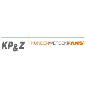 kp-z.jpg
