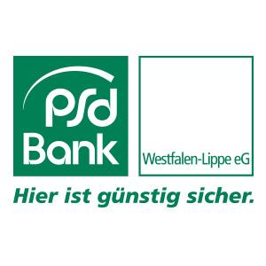 psd-westfalen-lippe.jpg