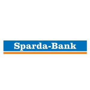 sparda-bank.jpg