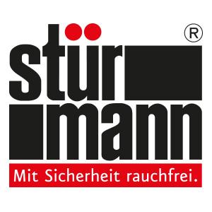 stuermann.jpg