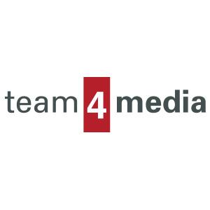 team4media.jpg