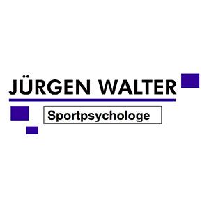 walther-sportpsychologie.jpg