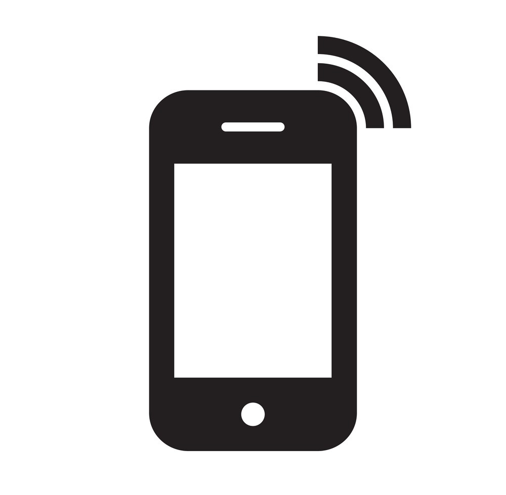 mobile-phone-icon-vector-2382356.jpg