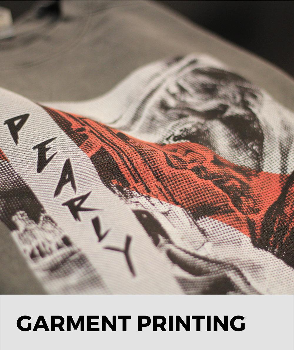 WYHO Garment Printing.jpg