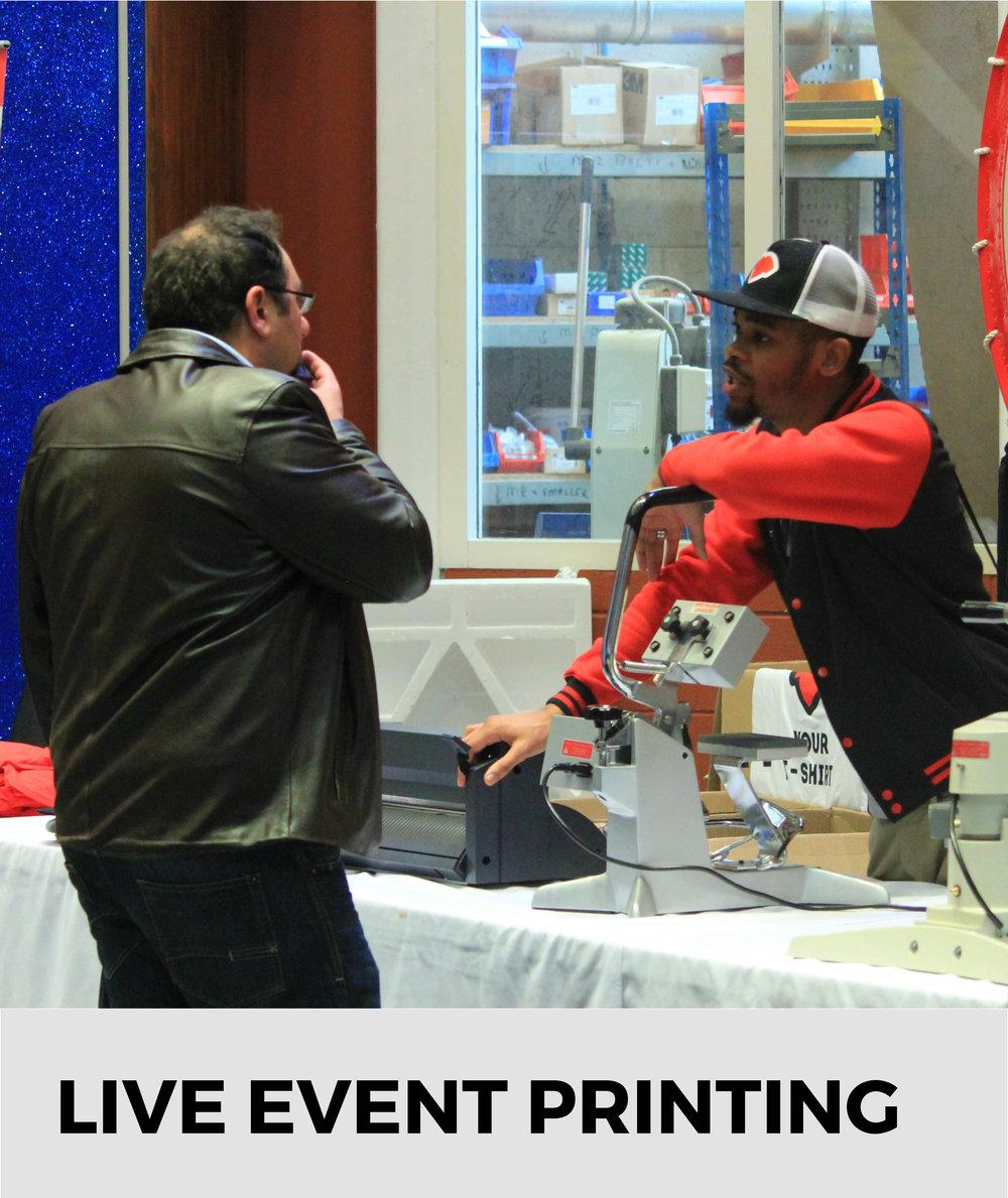 WYHO Live Event Printing.jpg