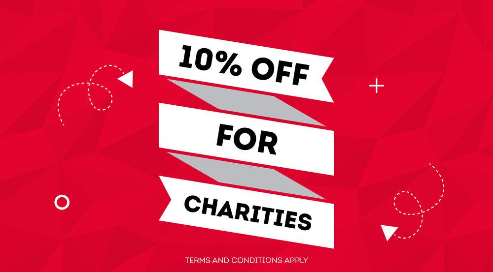 WYHO Charity Offer.jpg