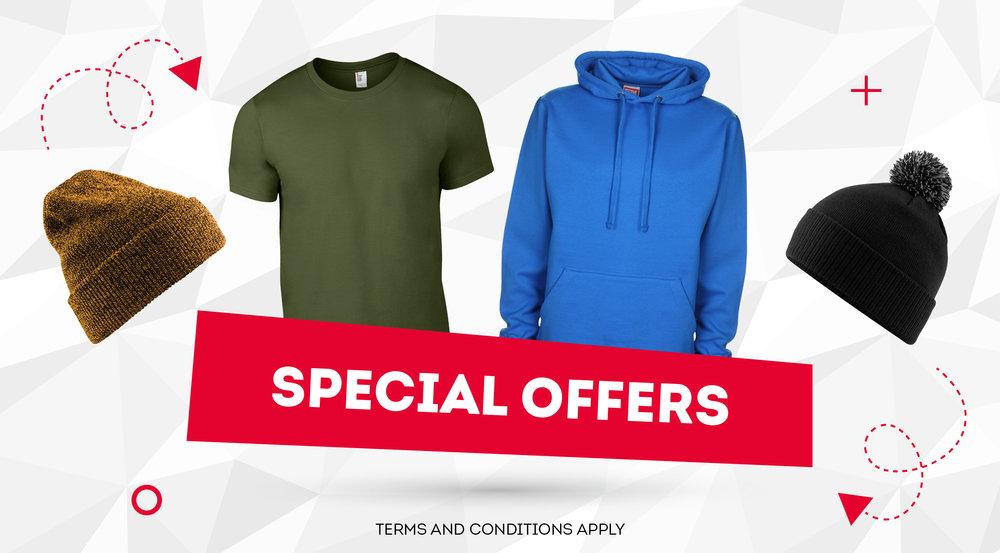 WYHO Special Offers.jpg