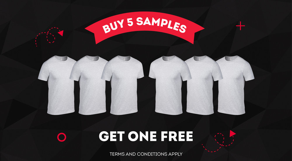 WYHO Sample Deal.jpg