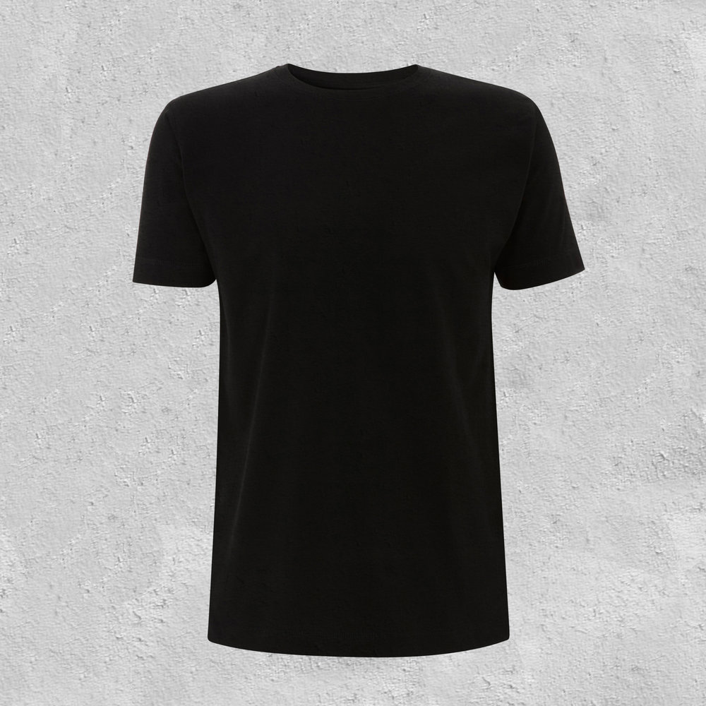 Website Product Images - Tshirt.jpg