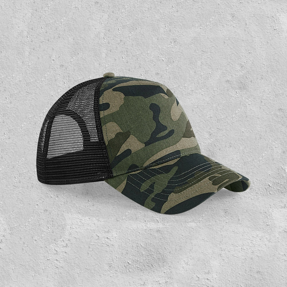Website Product Images - Caps.jpg