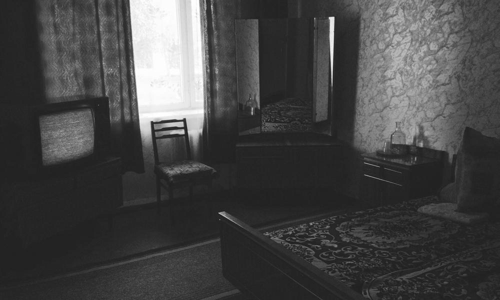 room0sat.jpg