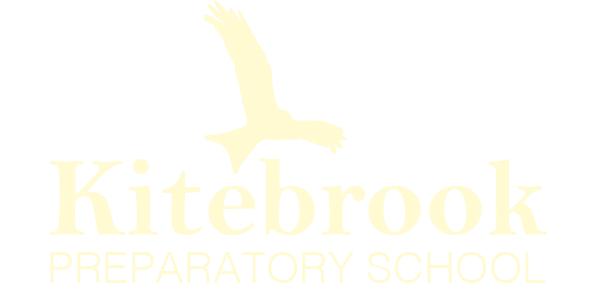 Kitebrook Preparatory School