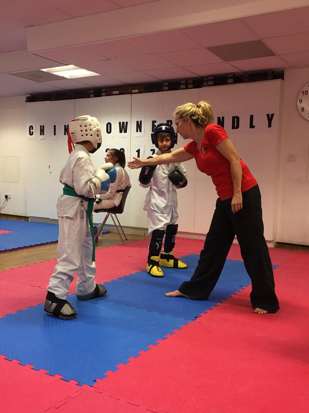 martial art 1.jpg
