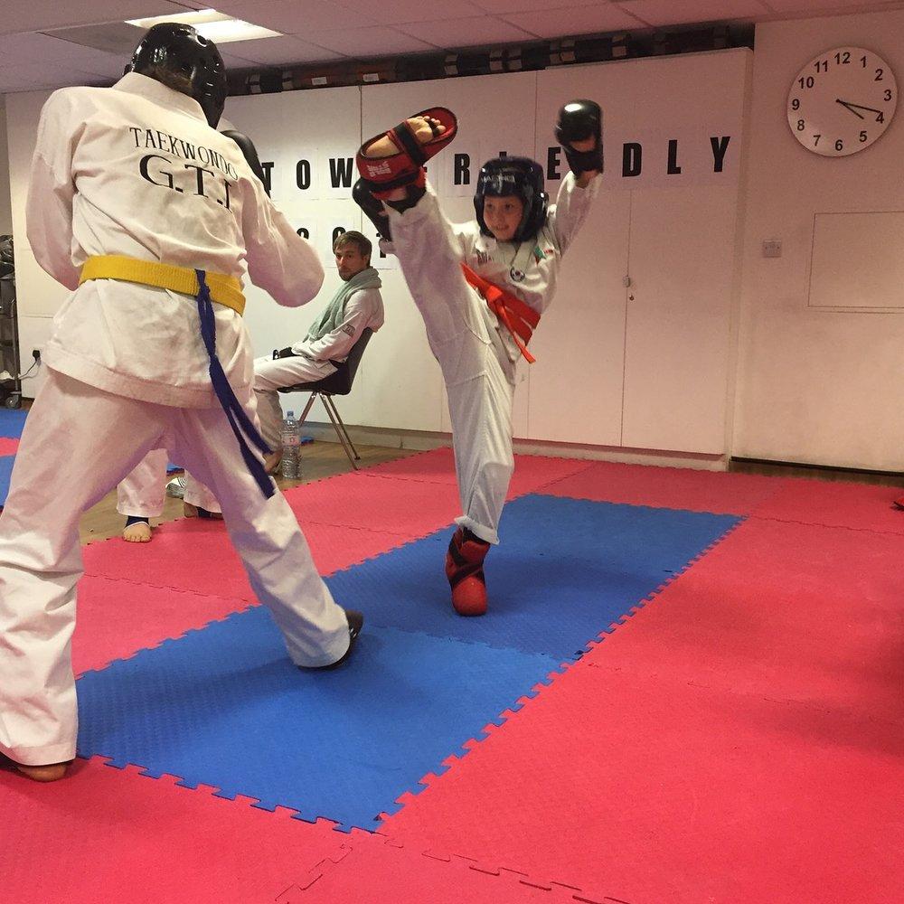 martial art 3.jpg