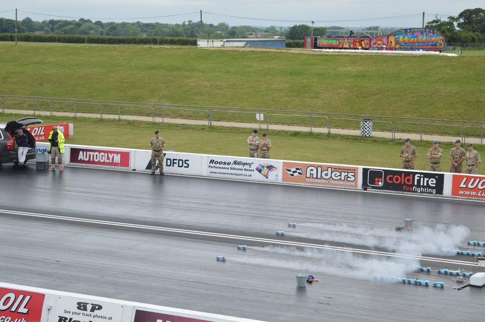 race pic.jpg
