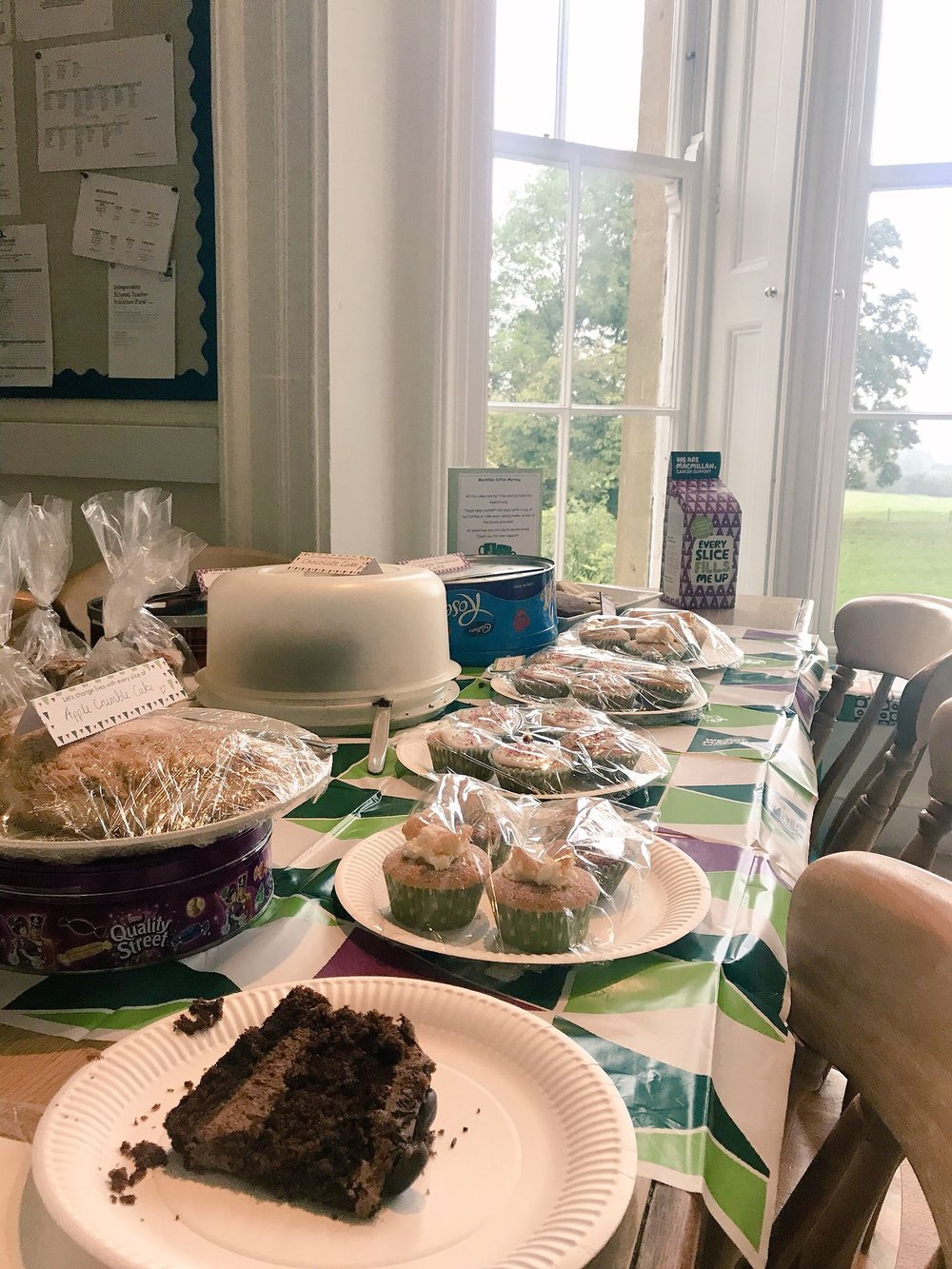 macmillan coffee morning 2017.jpg