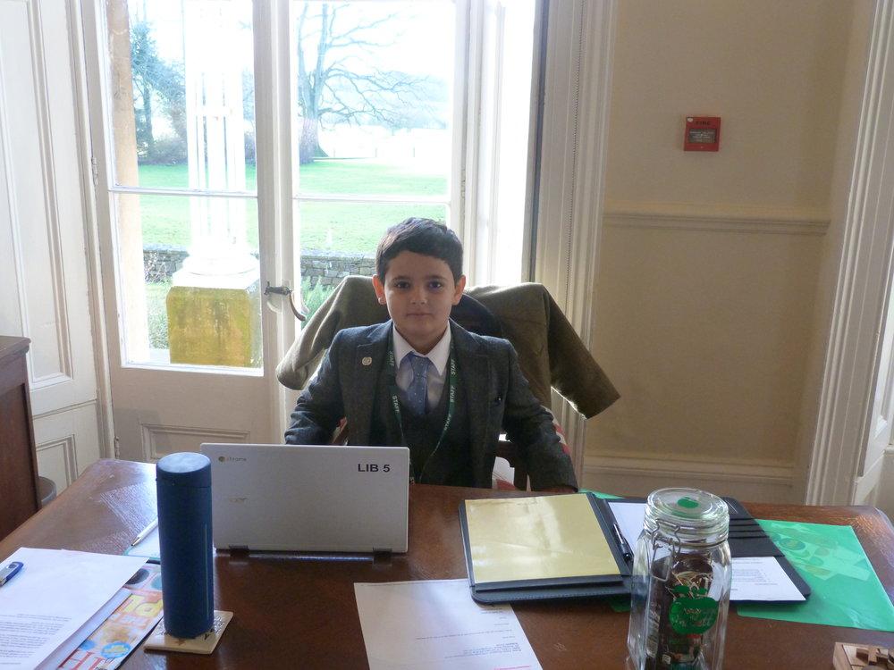 headmasters desk.jpg