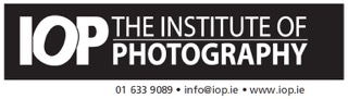 IOP Logo Low Res.jpg