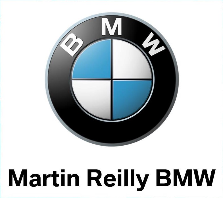 Martin Reilly BMW.jpg