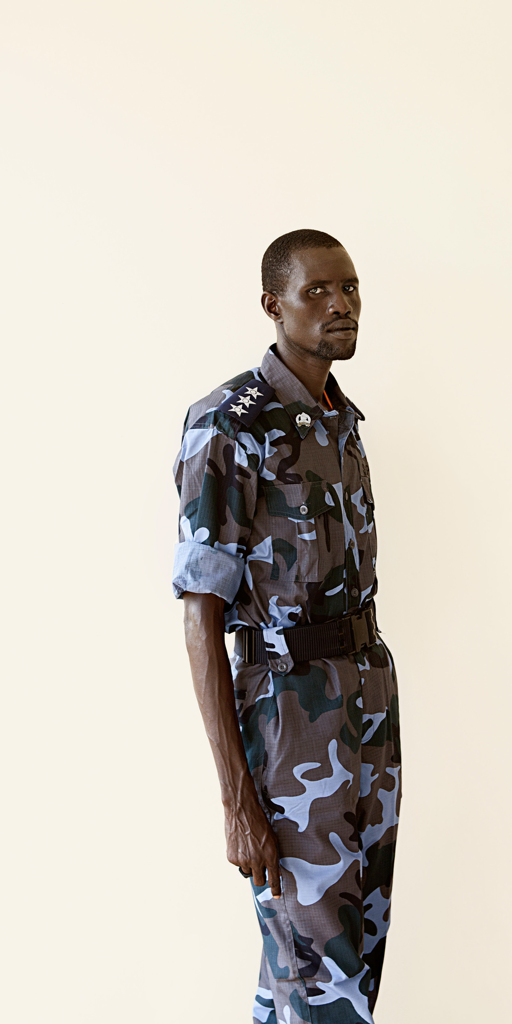 Officer Garang Dumo.jpg
