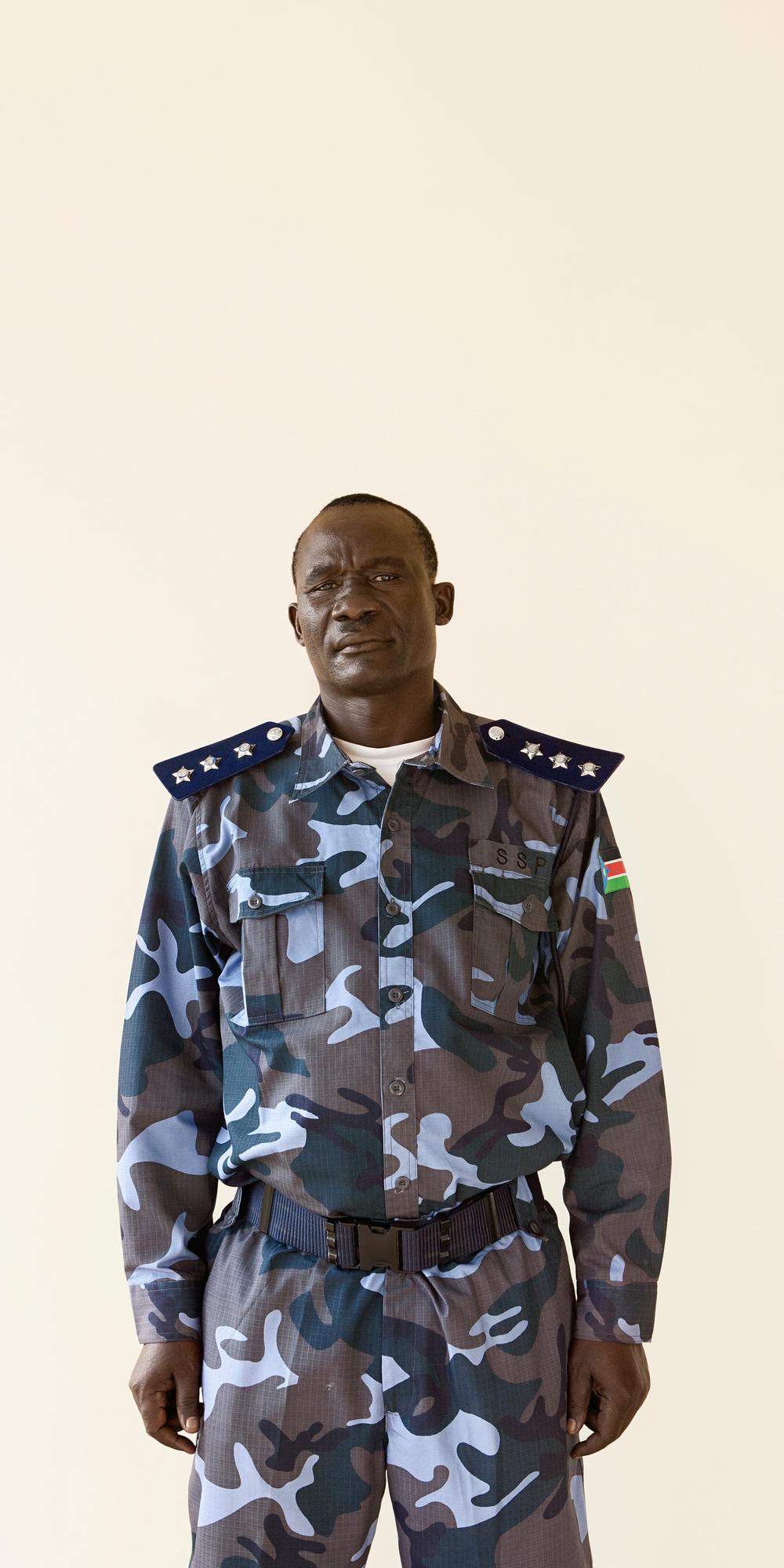 Officer Jackson Lodung.jpg