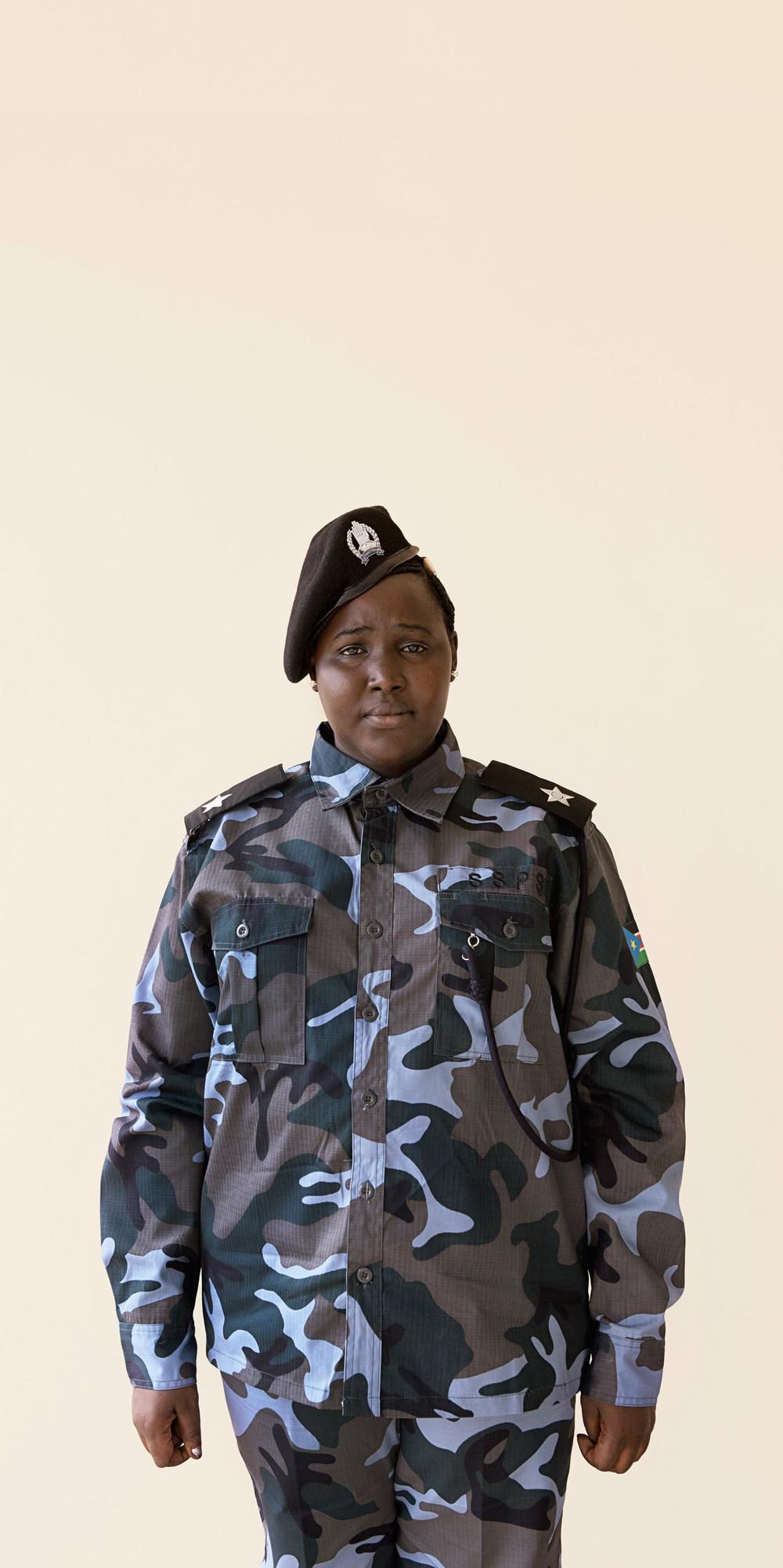 Officer Sabreen Samuel.jpg