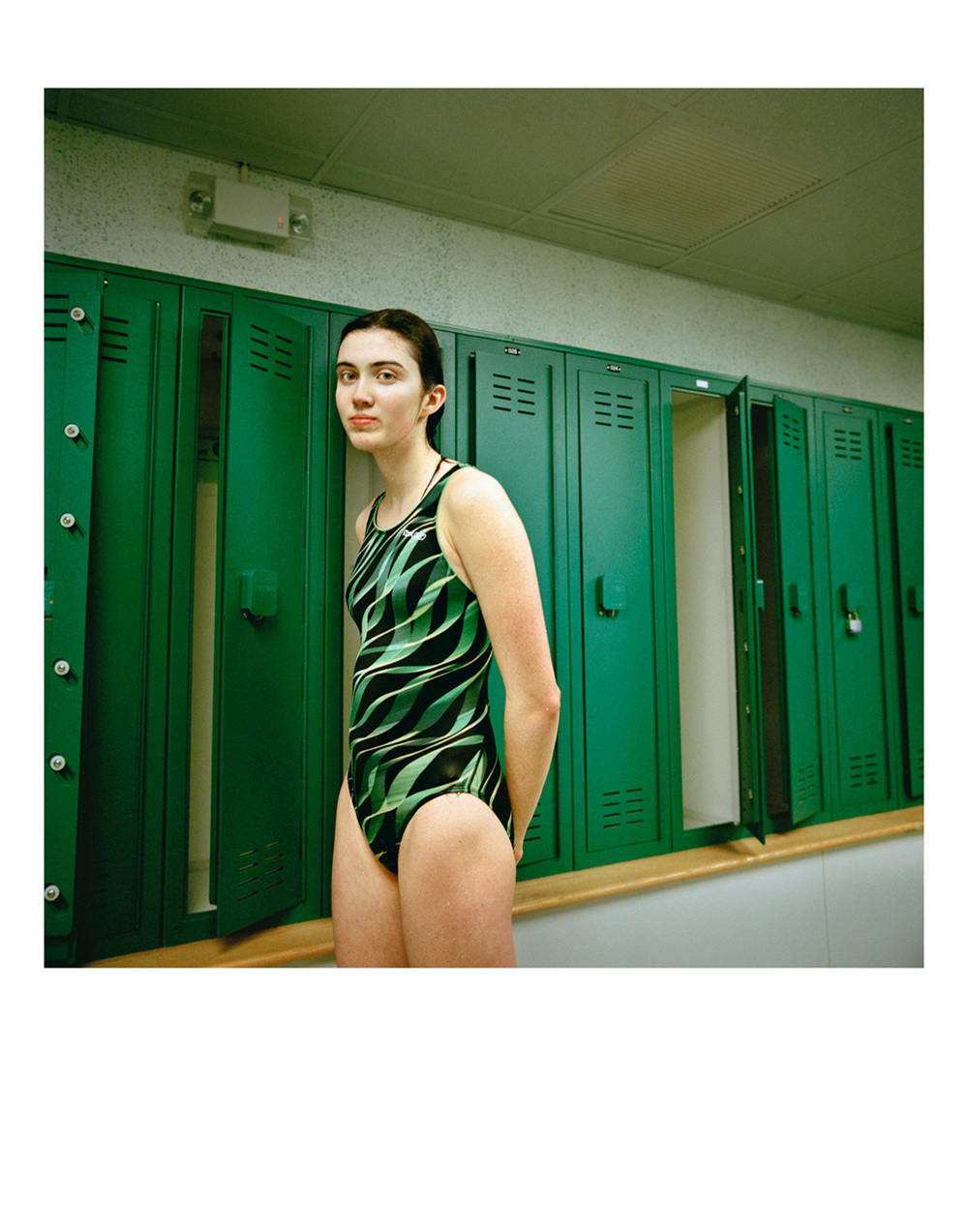 alinka_echeverria_caitlin_green.lockers.jpg