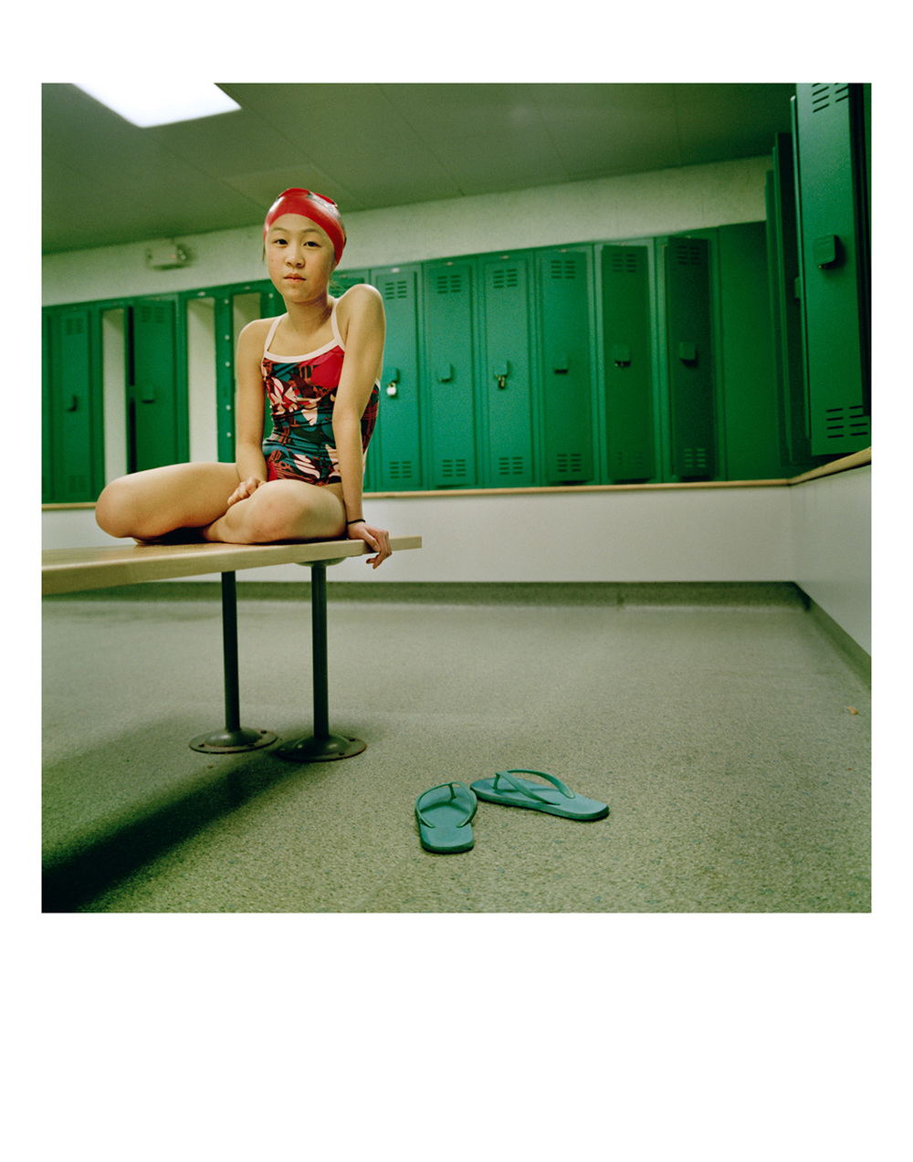 alinka_echeverria_shirlene_green.lockers.jpg