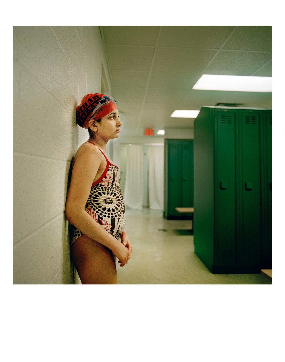 alinka_echeverria_kria_green.lockers.jpg