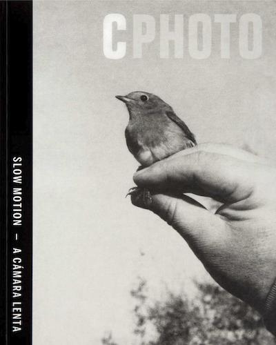 CPhoto magazine