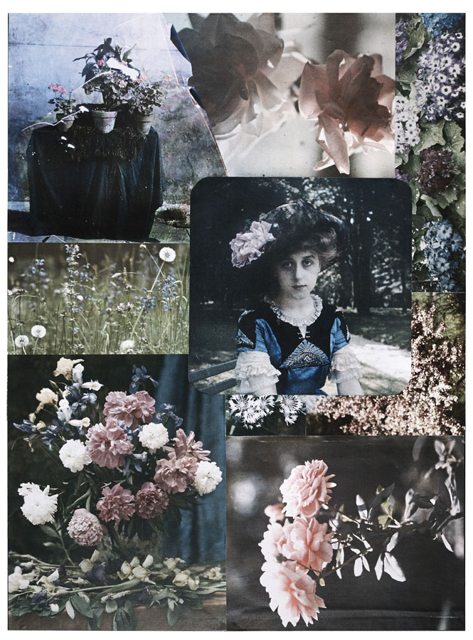 14_Encre.Blanche.jpg