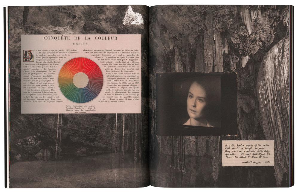 Livre AlinkaP018H.jpg