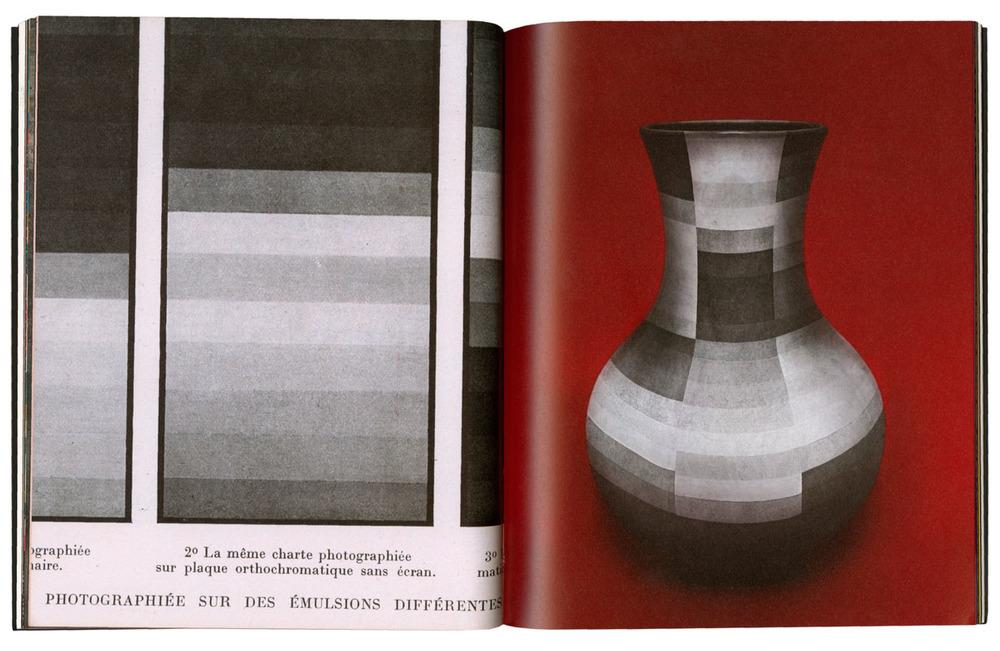 Livre AlinkaP022H.jpg
