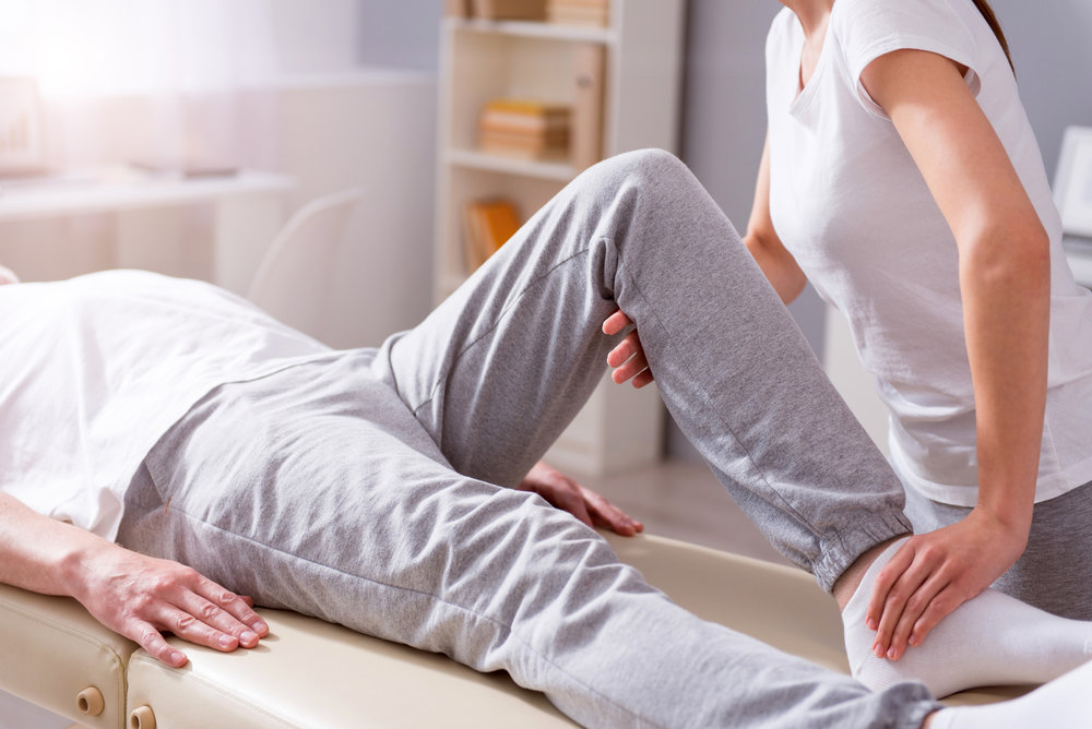 physiotherapy, manual therapy,
