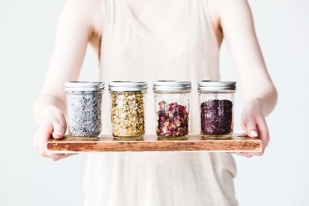 Naturopathic medicine, herbals, florals, health, wellness