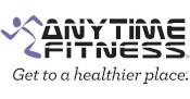 Anytime Fitness Logo.jpg