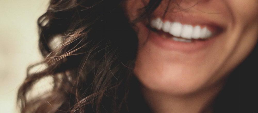 banner-dentist.jpg