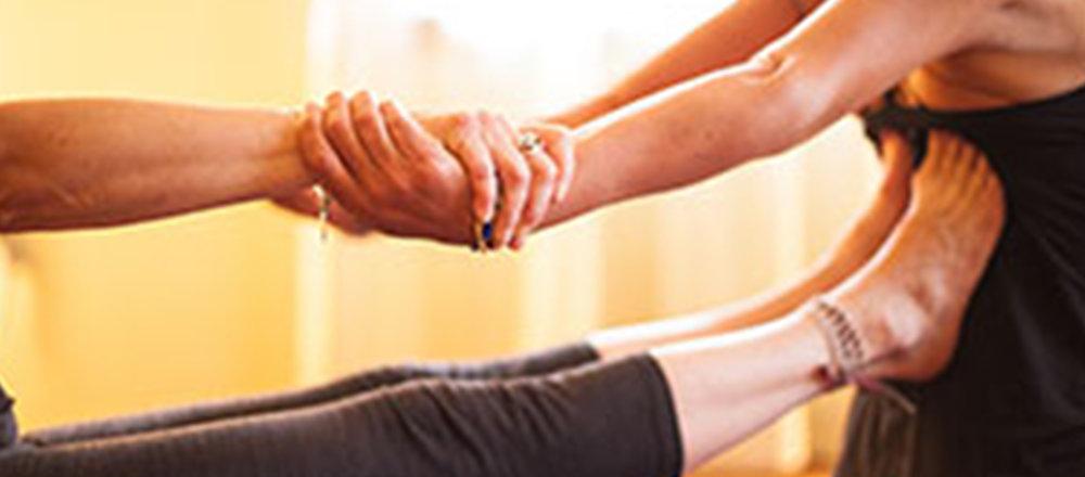 banner-thai-massage.jpg
