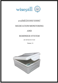 evriMED Handbook.png