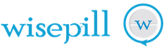 Wisepill Logo tiny.png