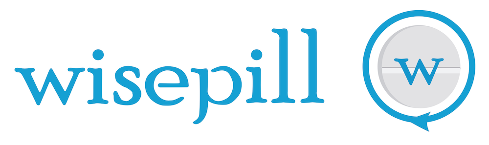 Wisepill Technologies