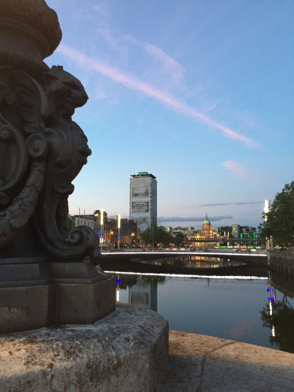 Dublin13.jpeg