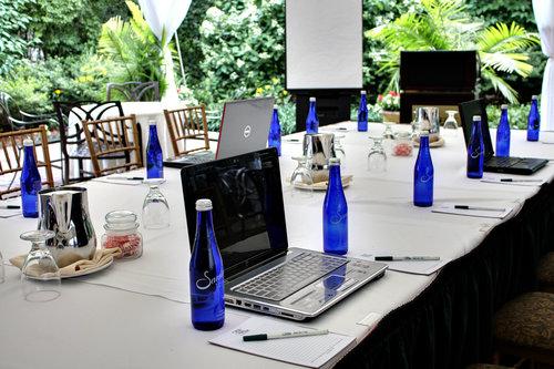 Grain-House-Eco-Meeting-on-Hunt-Patio.jpg