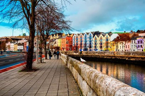 Cork+city.jpg