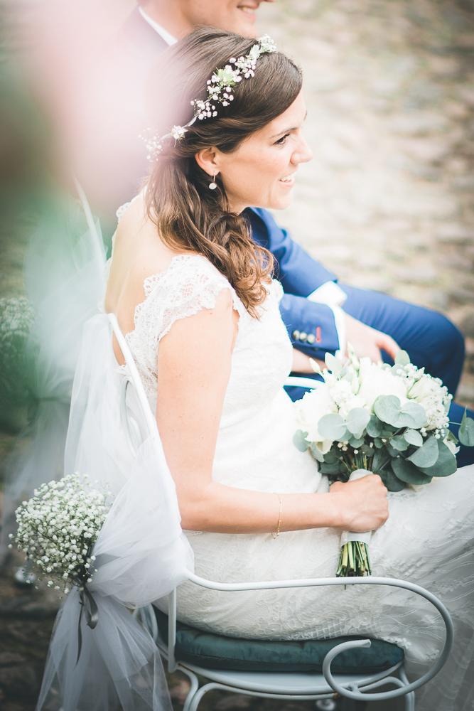 Hochzeit_Jes_Tim_Bildschirm_251.jpg