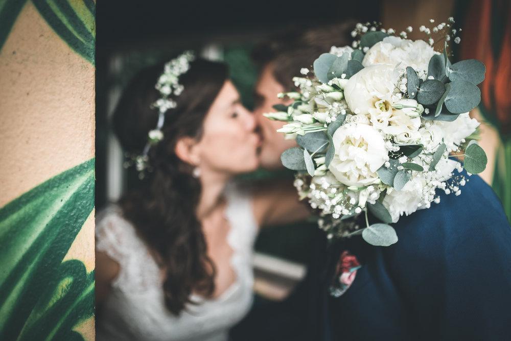 Hochzeit_Jes_Tim_Bildschirm_512.jpg