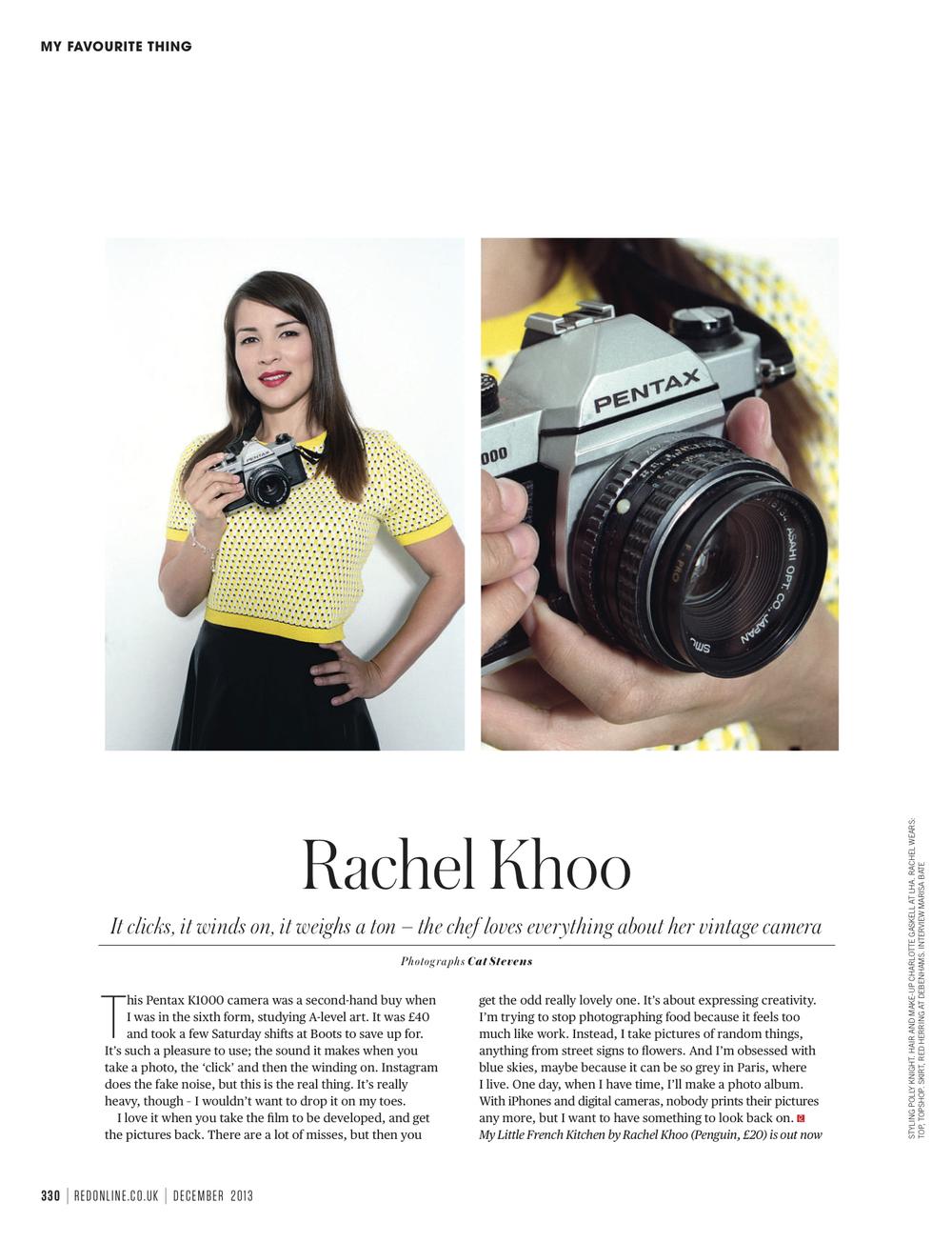 Back page_Rachel Khoo_pdf_zinio_1.jpg