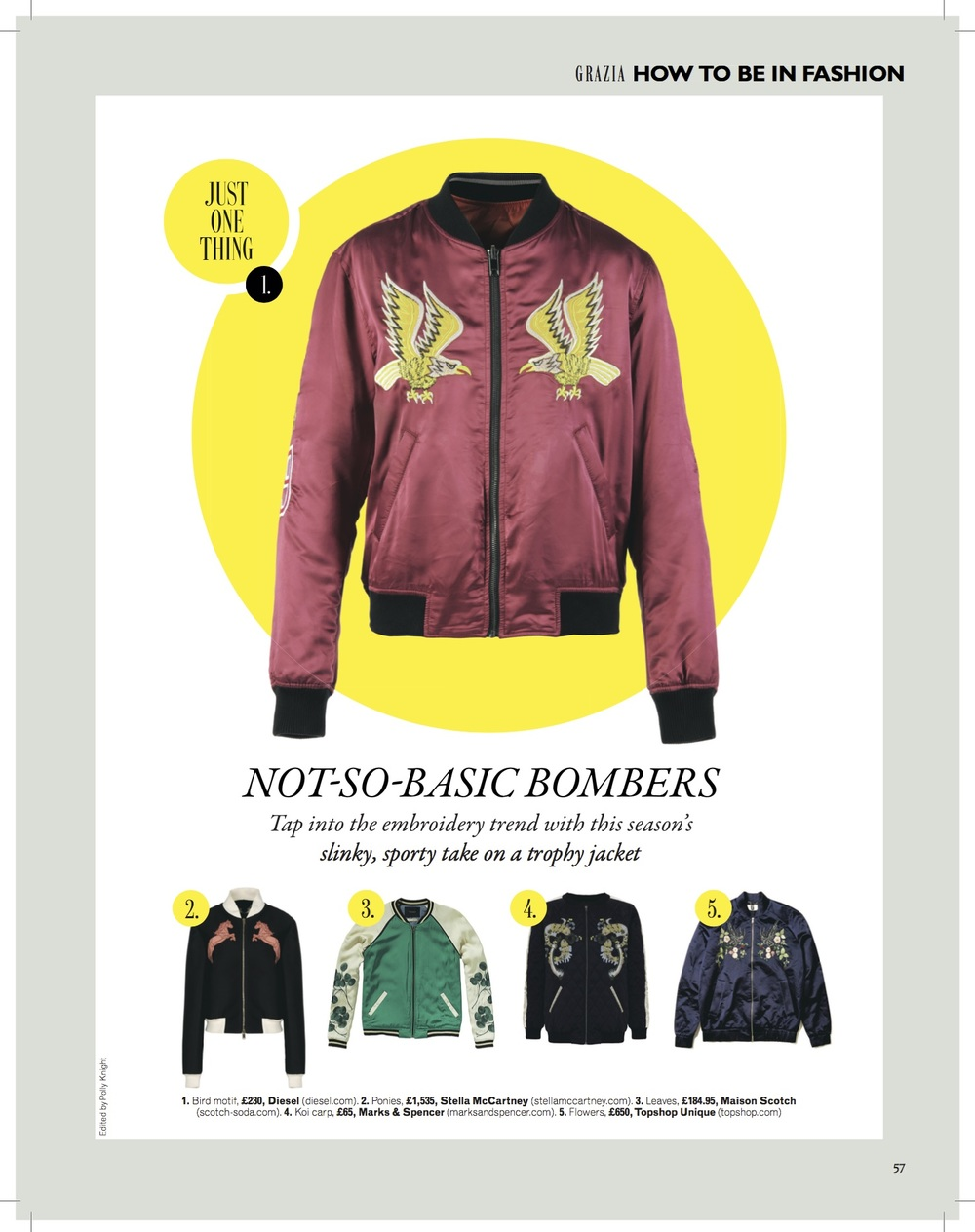Fashion_JustOneThing Silk Bomber_pdf_1 copy.jpg