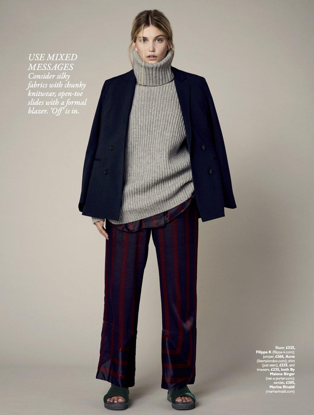 Fashion 7.jpg